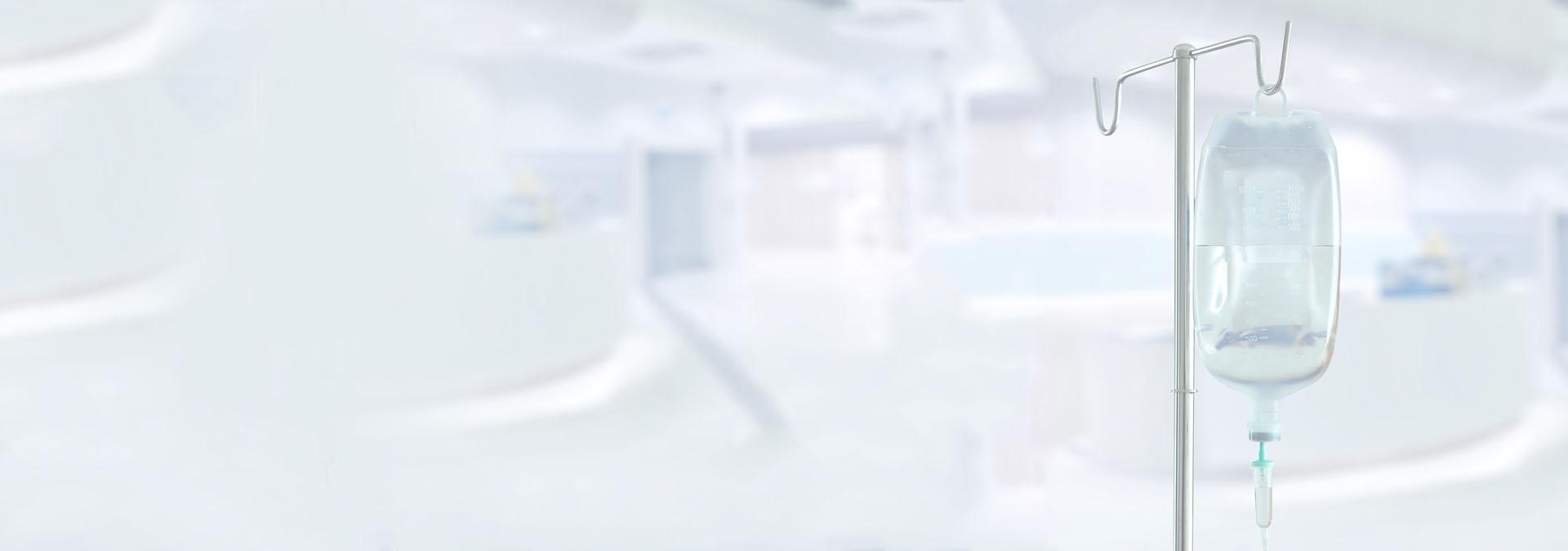 Наркологический стационар в Карасуке: эффективная помощь в клинике