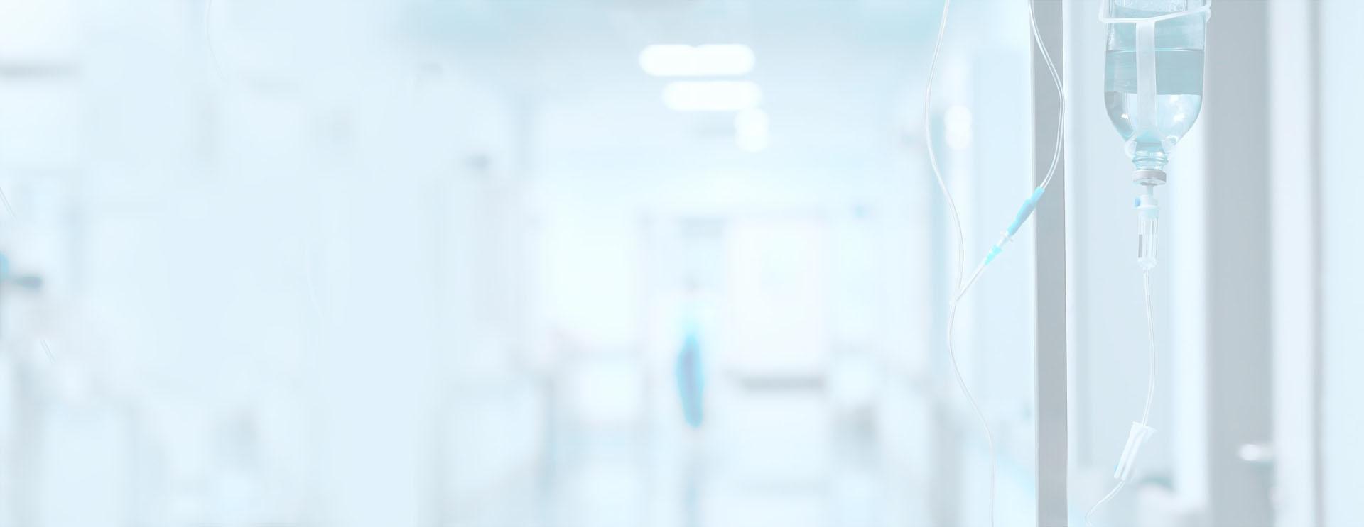 Вывод из запоя в стационаре в Карасуке: комплексная помощь врачей клиники